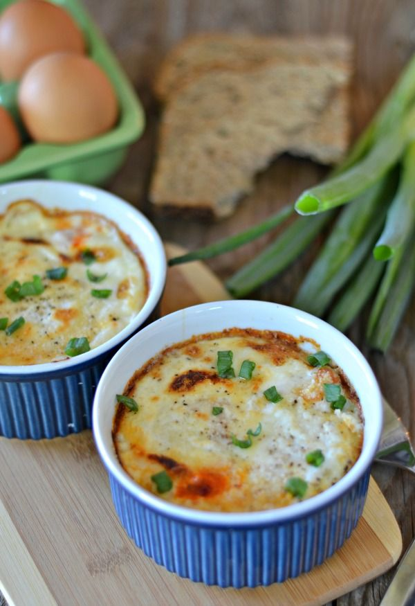 1000 Images About Toaster Oven Recipes On Pinterest