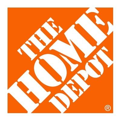 Home Depot announced that it will donate $50 million to train 20000 people as construction workers over the next decade.The Home Builders Institute will use the money from the Home Depot Foundation to train veteransU.S. soldiers returning homehigh school studentsetc. #homedepot  #homes #millons #jobs #training #veterans #homebuilder  #homebuildersinstitute  #construction #constructionworker  #news #business