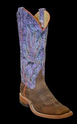 Anderson Bean Boots - Fantastically beautiful things.