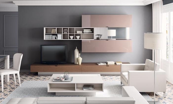 KIBUC, muebles y complementos