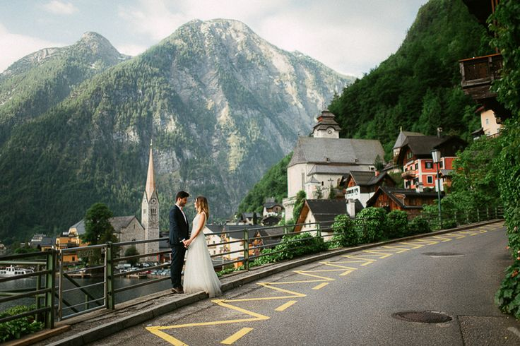 Teo-Dragos-Austria Wedding Photographer_Land of white deer (59)