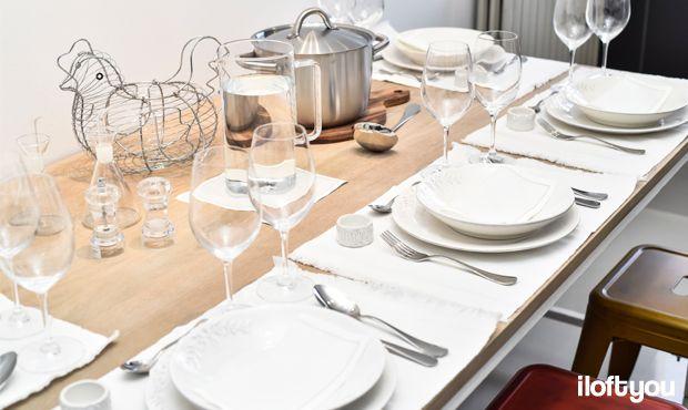#proyectoandorra #iloftyou #interiordesign #ikea #maisonsdumonde #andorra #escaldesengordany  #naturacasa #casaviva #zarahome #cocina #kitchen #superstudio #tolix
