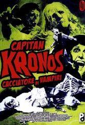 Capitan Kronos – Cacciatore di vampiri (1974) - http://filmstream.to/11379-capitan-kronos-cacciatore-di-vampiri.html   FilmStream   Film in Streaming Gratis