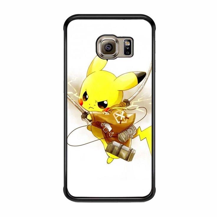 ... of titans samsung galaxy s6 edge case iphone cases iphone 6 plus case