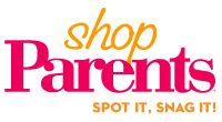 Baby Gifts | Shop Parents.com, YOU WILL WANT TO CHECK OUT THESE BABY SHOWER GIFTS!
