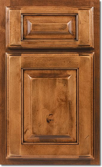bathroom cabinet doors only shiloh cabinets shiloh cabinetry all wood kitchen 11035