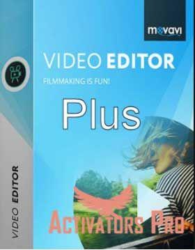 movavi photo editor free activation key