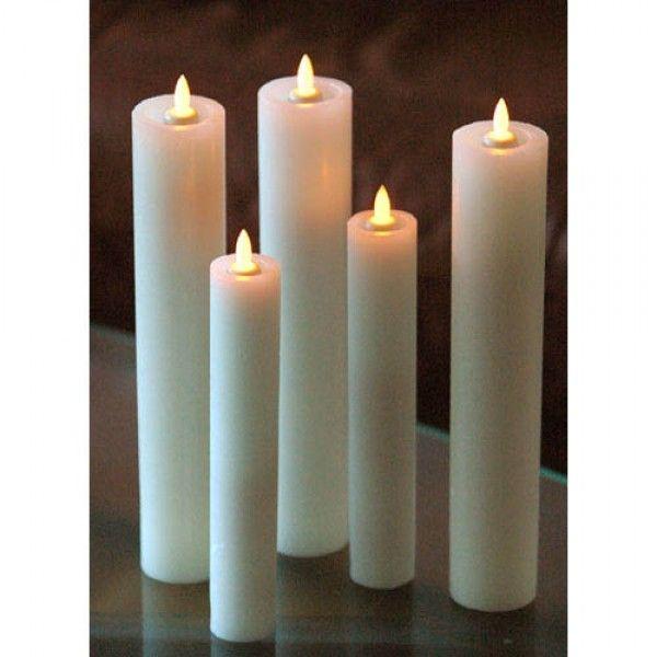 Tall Taper Candles Bulk Di 2020