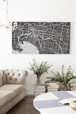 17 Best Images About Wall Decor On Pinterest Gold