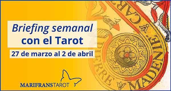 En el briefing semanal con el Tarot, El Dos de Oros nos ayuda a integrar las propias incoherencias, las polaridades que conviven en nosotr@s mism@s.... http://marifranstarot.com/briefing-semanal-con-el-tarot-el-dos-de-oros/ #crecimientopersonal #TarotEvolutivo #conciencia #coaching #marzo2017 #briefingSemanal #pronosticoSemanal #cartaTarotSemanal #Tarot #CartaTarot #marifrans #TarotSemanal #DosOros #piscis