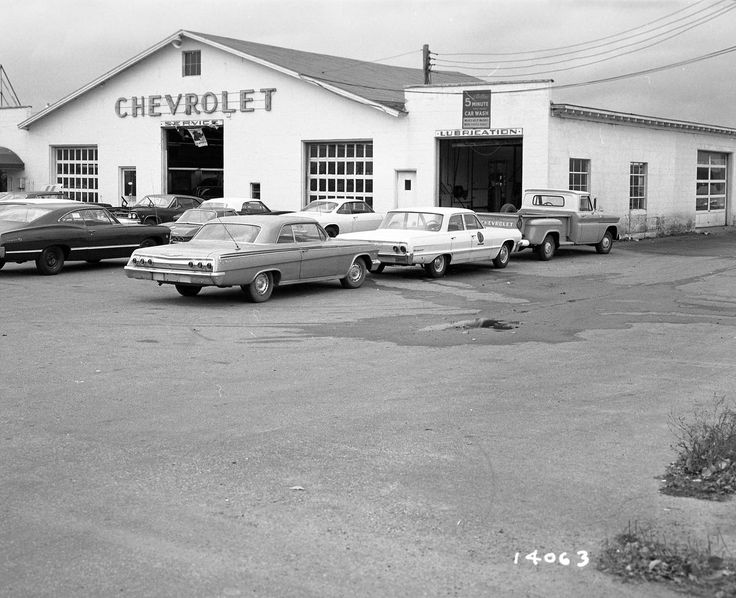 Used Cars Morgantown Wv >> 1000+ images about Dealerships on Pinterest | Chevy, Gmc trucks and Car dealerships