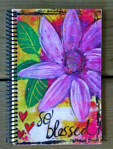 lined paper notebooks, journals, lined paper journals, soft cover notebooks, soft covered journals, Kathleen Tennant art, Kathleen Tennant notebooks, wholesale notebooks, wholesale journals, colourful notebooks, colourful journals, art covered notebooks, just be you journal, live true to you notebook, just be you notebook, notebooks for young girls, notebooks for journaling