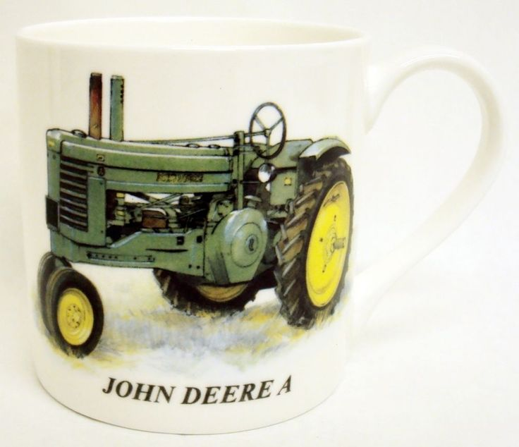 Chinese Antique Tractors : Best john deere uk ideas on pinterest