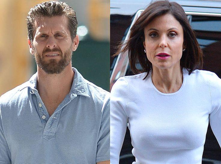 Bethenny Frankel's Ex-Husband Jason Hoppy Arraigned on Additional Charges - https://blog.clairepeetz.com/bethenny-frankels-ex-husband-jason-hoppy-arraigned-on-additional-charges/