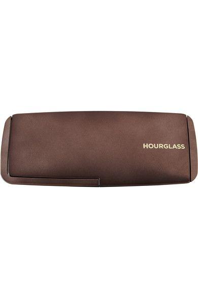 Hourglass - Modernist Eyeshadow Palette - Graphite - Anthracite - one size
