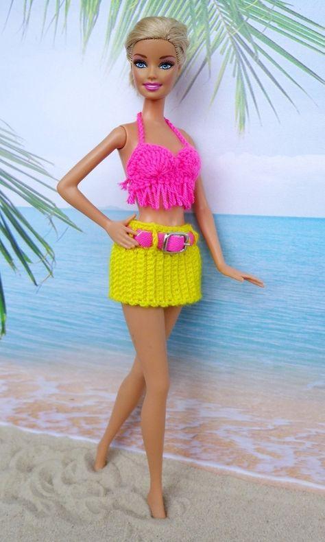 490 best barbie midriff cut outs images on pinterest. Black Bedroom Furniture Sets. Home Design Ideas