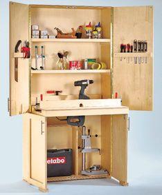 17 best ideas about werkbank selber bauen on pinterest. Black Bedroom Furniture Sets. Home Design Ideas