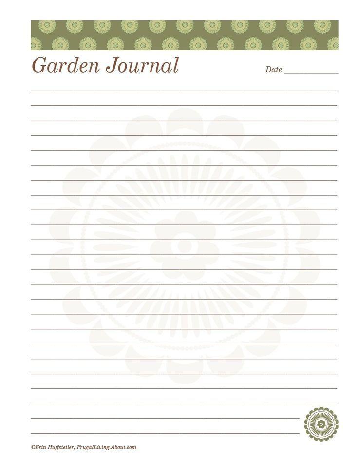 344 best images about garden ideas on pinterest tomato for Garden planner australia