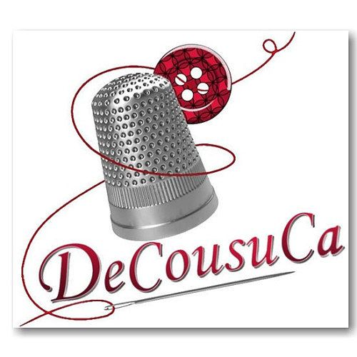 DeCousuCa - Cottons with coordinates, also trim and buttons.  Free shipping over $50.  Sells by part yards.