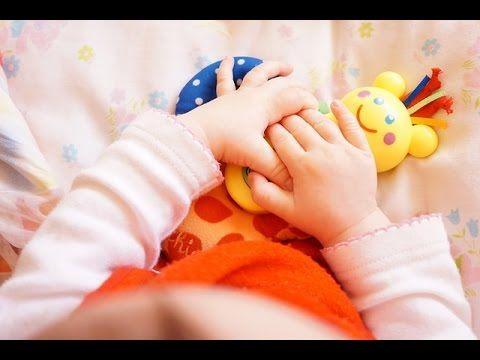 Gender Ultrasound - Plan My Baby
