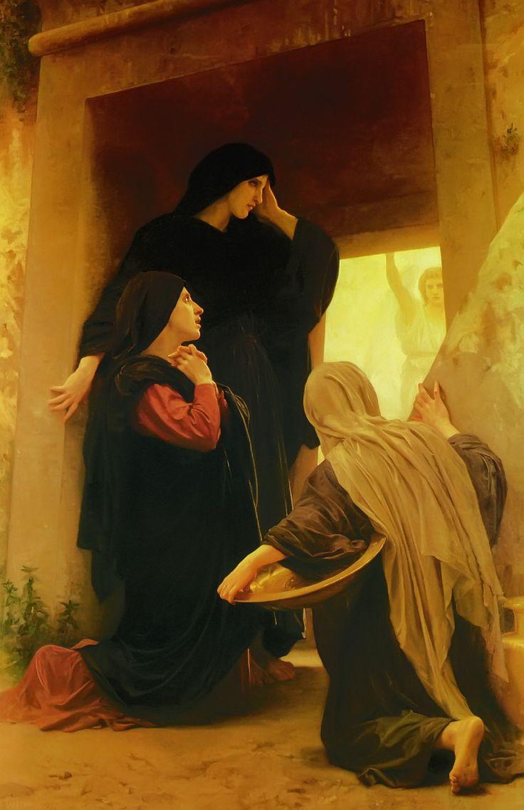 47 best resurrection morning images on pinterest savior jesus