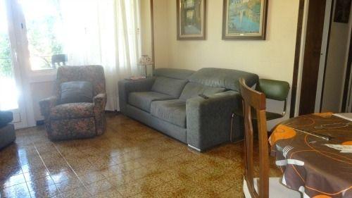 Piso en venta en #Guinardó    ¡Este es un piso perfecto para reformar a tu gusto, y redistribuir también si lo deseas!  85m2, 4 dormitorios. Terraza y Ascensor.   🙋¡No te lo pierdas!     ☎ TC FLATS [934 145 236][info@tcflats.com][Copèrnic 44-bajos Barcelona 08021]    http://qoo.ly/g3b9e