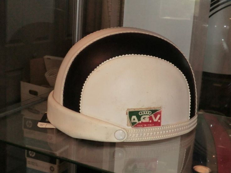 17 best images about agv helmets historical collection on pinterest