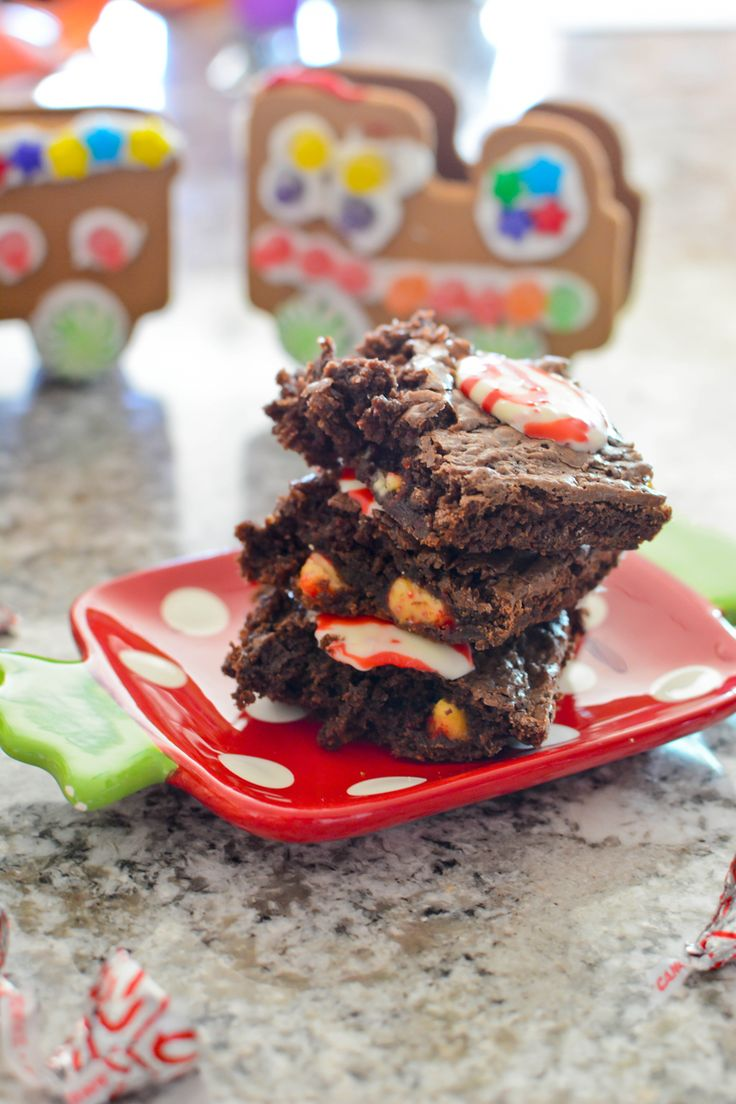 1000 images about amazing recipes on pinterest homemade for Easy quick christmas baking recipes