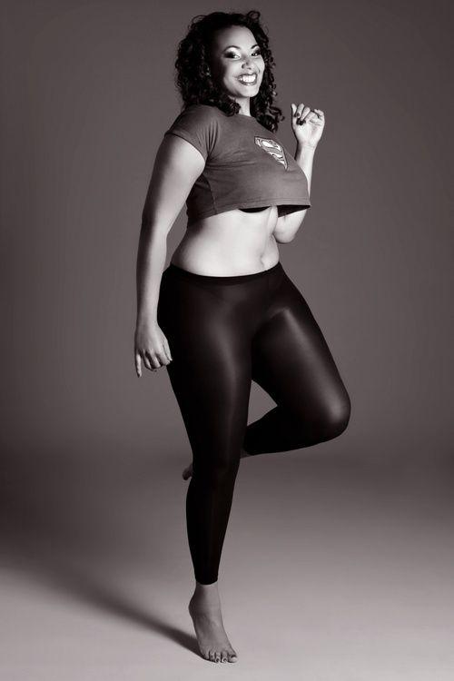 gorgeous plus size model  #fitness #health #curves #curvy #goddess #motivation