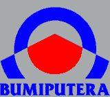 Lowongan Kerja Terbaru AJB Bumiputera 1912 Tech logos
