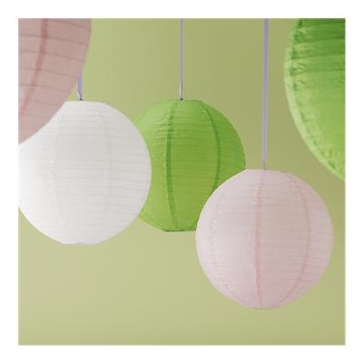 this would go perfect in the girls room since its tinkerbell colors :)