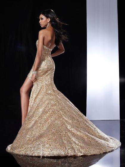 Panoply 14538 at Prom Dress Shop