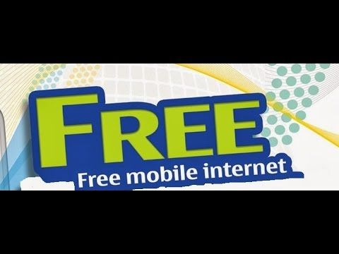 How to use free 2G3G4G internet on mobile  Urdu  Hindi