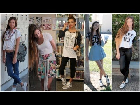 Stilababe09 outfit ideas