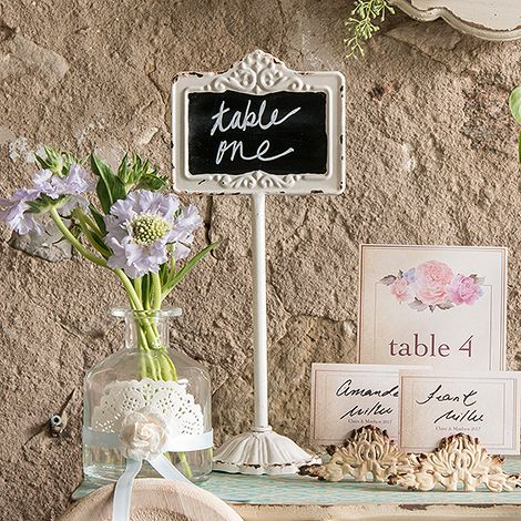Best 25+ Antique Wedding Decorations Ideas On Pinterest | Rustic Outside  Wedding, Wedding Table Numbers And Outdoor Diy Wedding Decor