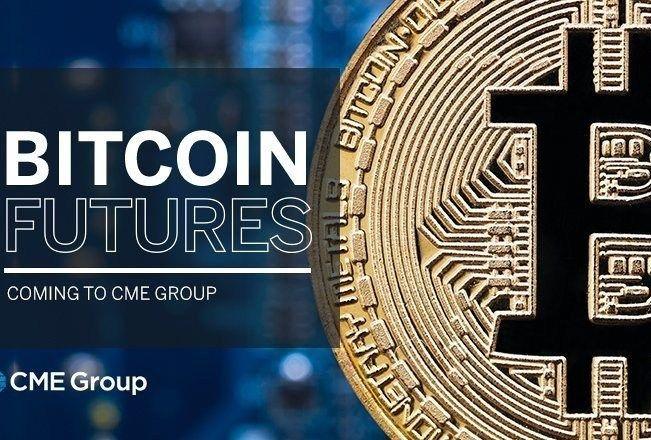 cme grupės bitcoin)