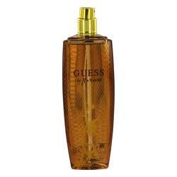 Guess Marciano Eau De Parfum Spray (Tester) By Guess