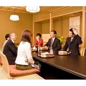 吉祥 横浜店 両家顔合わせ・結納のレストランのおすすめをまとめました!