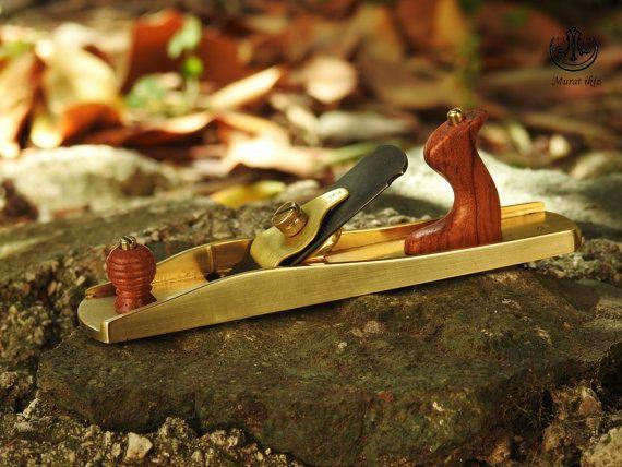 Planer Woodwoorking ToolsLuthier violin maker  by SpecialWoodwork