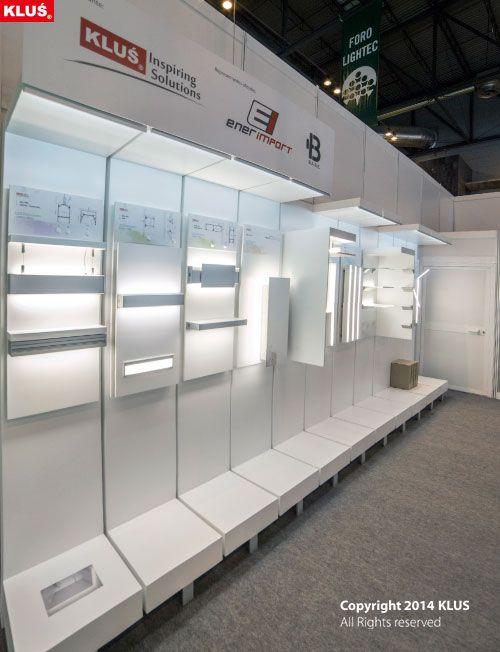 Matelec Electronics Industry Fair
