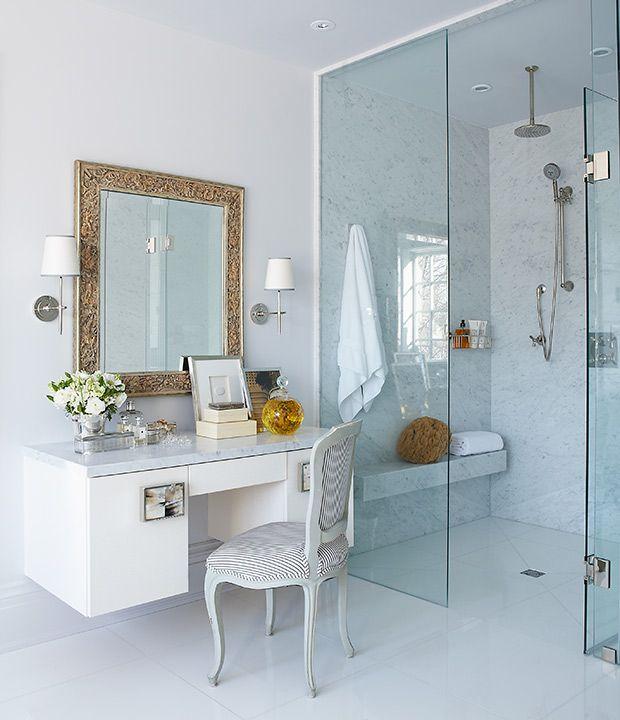 Pinterest Bathroom Colors: Best 25+ Tranquil Bathroom Ideas On Pinterest