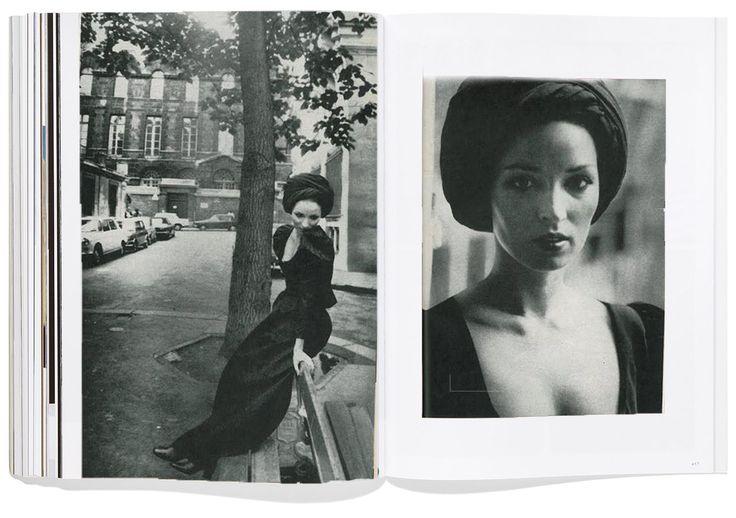 Талита Гетти и бохо-шик    #Populaire, Популярный журнал о моде и стиле