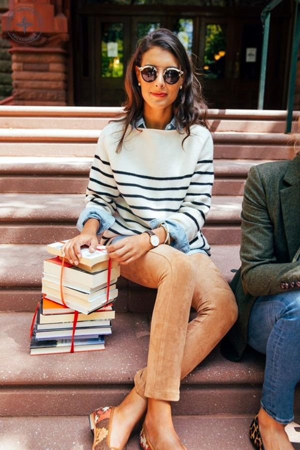 Best 10 Preppy Fashion Ideas On Pinterest Preppy Outfits Preppy And Preppy Clothes