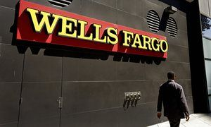 Wells Fargo said it 'reached these agreements consistent with our commitment to…