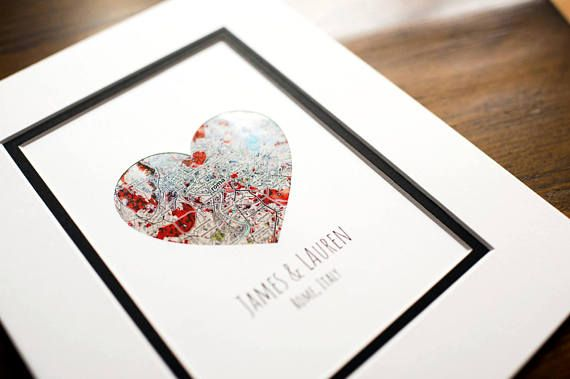 Good First Wedding Anniversary Gifts: Best 25+ 1st Anniversary Gifts Ideas On Pinterest