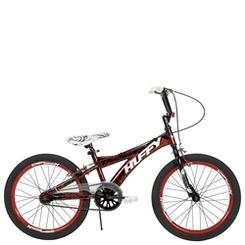 Huffy® Spectre 20 Boys Bike - Shop Stoneberry on Credit