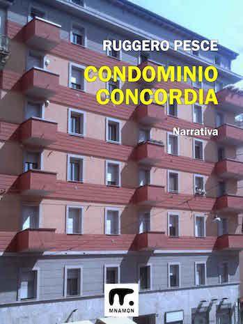 icon_pesce_condominio