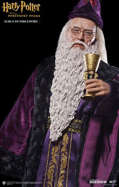 harry-potter-albus-dumbledore-sixth-scale-star-ace-902606-02.jpg (384×600)