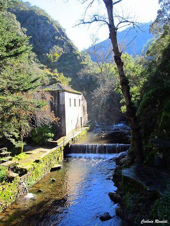 Complexo Natural de Nossa Senhora da Piedade Lousã - Distrito de Coimbra Mais Portugal - Google+