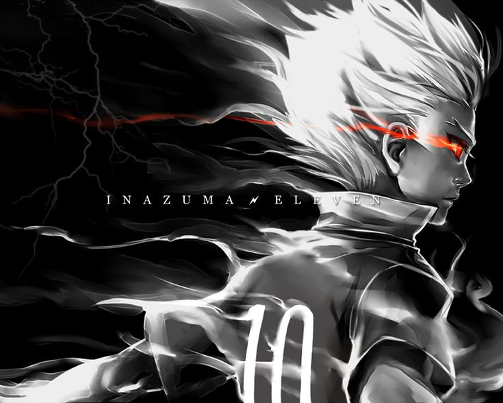 Pokemon wallpaper hd high definitions wallpapers - Inazuma Eleven Hd Wallpapers These Wallpaper Backgrounds